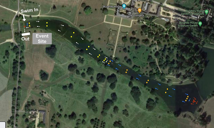 Basic site:course map Burghley Swim.jpg