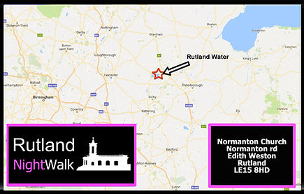 NightWalk Address.jpg