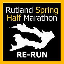 RSHM Re-Run logo.jpg