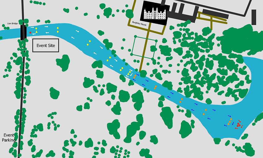 SwimBurghley Map.jpg