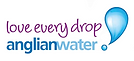 Anglian water love every drop