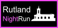 Rutland NightRun Logo.jpg
