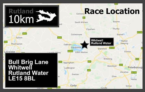 Rutland 10km Race Location.jpg