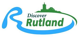 Discover Rutland Logo Hi Res.jpg