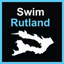 SwimRutland logo