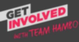 Team Hambo