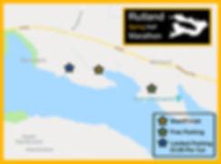 RSHM parking map