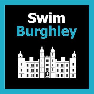 SwimBurghley Logo.jpg