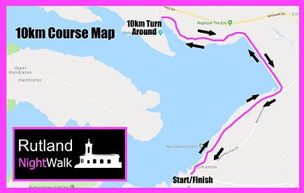 NightWalk 10km Route Map.jpg