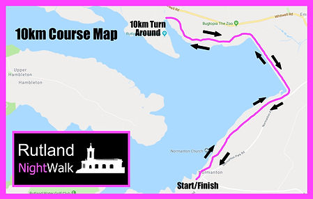 NightWalk 10km Route Map.jpg