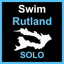 SwimRutland SOLO.jpg