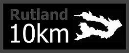 Rutland 10km Logo.jpg