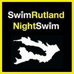 SwimRutland Night Swim Logo 2019.jpg