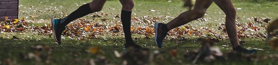 Rutland Marathon & Half Marathon webiste banner image