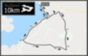 Rutland 10km Course Map KM .jpg