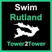 SwimRutland Tower2Tower Logo.jpg