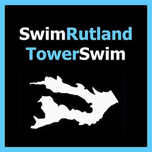 SwimRutland TowerSwim Logo.jpg