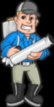 Pestbois_Mascot_Old_Transparent_High.png