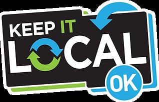 SeekPng.com_oklahoma-logo-png_2428579.pn
