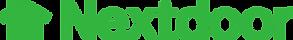 1280px-Nextdoor_logo_green.svg.png