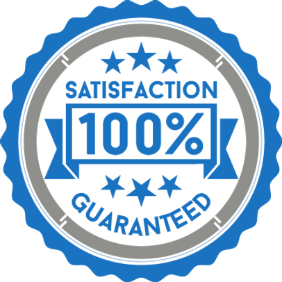 satisfaction-guaranteed-icon-png-.png