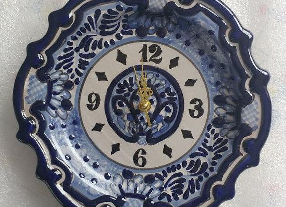 Reloj Imperial de 30 cm.