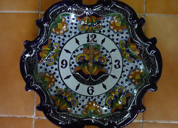 Reloj Imperial de 35 cm