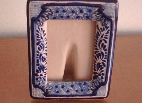 Porta-Retrato para foto de 15 x 10 cm Vertical