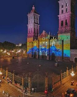 Catedral de Puebla 04.JPG