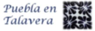 Imagen Puebla en Talavera Der..jpg