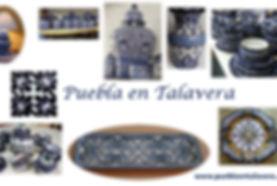 Imagen para Publicaciones.jpg