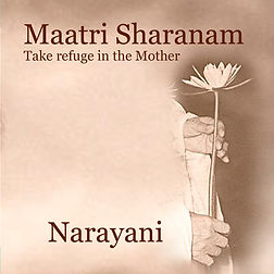 Maatri Sharanam Cover.jpg