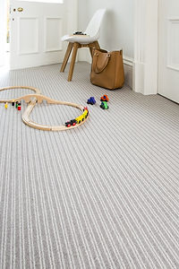 Cormar Carpets Boucle Neutrals