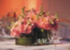 curso de floricultura, curso florista, curso de flores, curso de arranjos florais