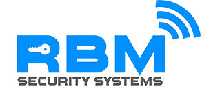 RBM logo sharpened (002).jpg