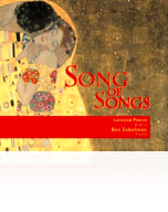SongofSongscover-350.png