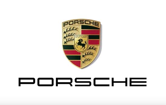 """""""The Committee"""" Porsche"""