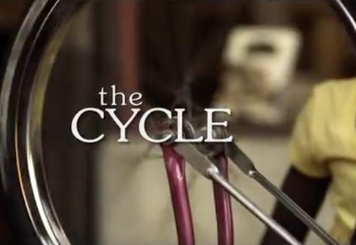 """The Cycle"" MundoLoco Films"