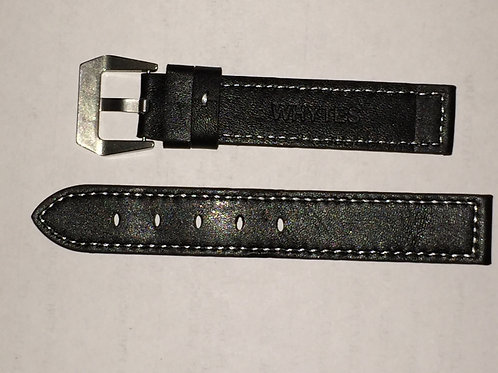 Venturer Watch Strap XL Black