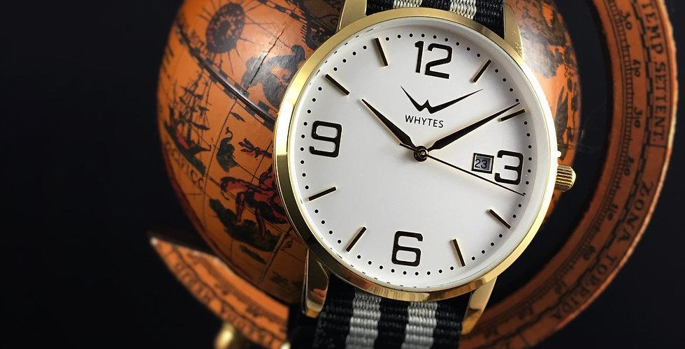 Candian Watch Company