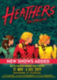 HEATHERS POSTER_NEW SHOWS.jpg