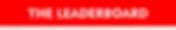 YH-Heroes-Leaderboard_01_edited.png