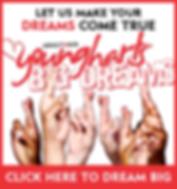 YH Big DreamsArtboard 2.png
