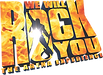 WWRY 3D LOGO small small.png