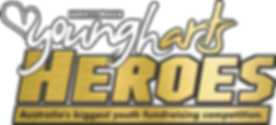 YOUNGHARTS HEROS LOGO small.png