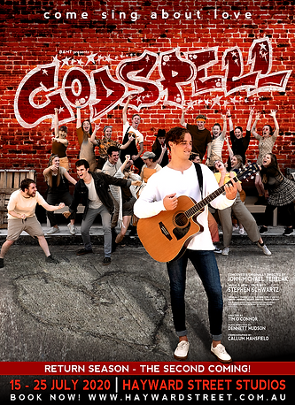 GODSPELL poster SMALL.png