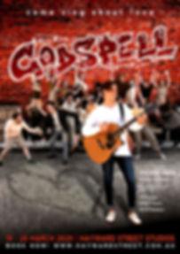 GODSPELL poster WEB small.jpg
