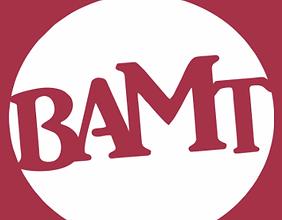 BAMT icon hayward st.png