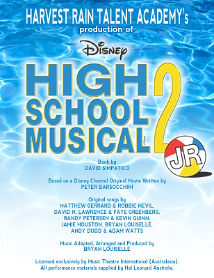 HSM2 POSTER2.png
