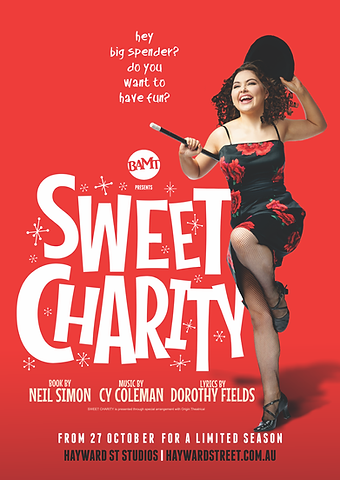 SWEET CHARITY POSTER 2 WEB.png